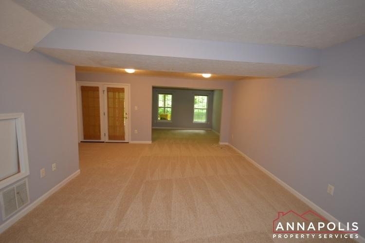 2517-black-oak-way-id1018-basement-a