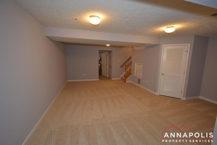 2517-black-oak-way-id1018-basement-d