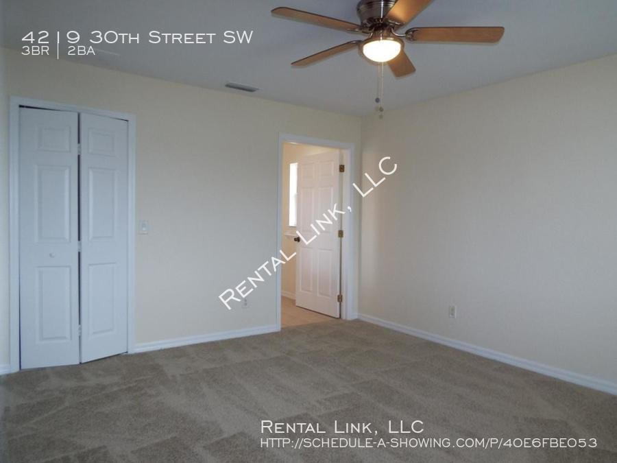 30th_street_sw-4219_%2812%29