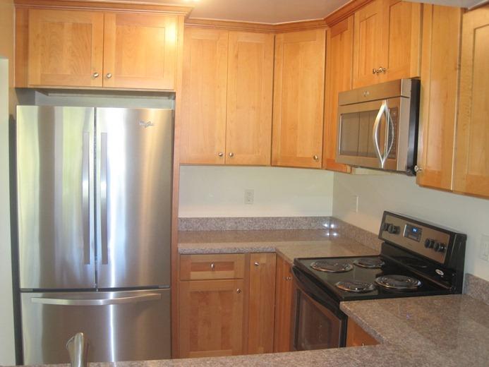 Ad4_kitchen2