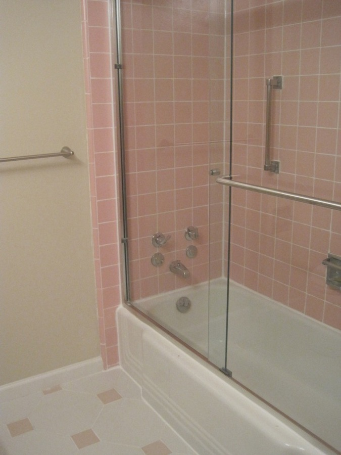 Ad6_bathroom