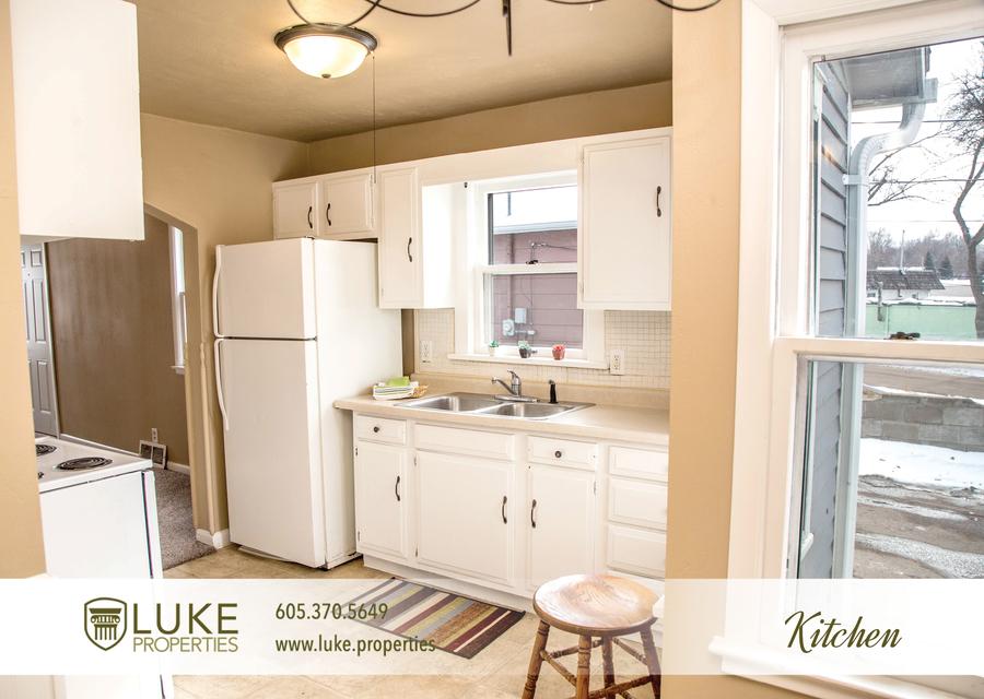 Luke properties 1117 s van eps sioux falls sd 57105 house for rent 13