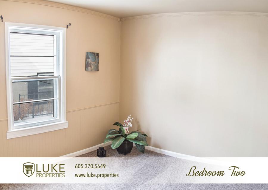 Luke properties 1117 s van eps sioux falls sd 57105 house for rent 15