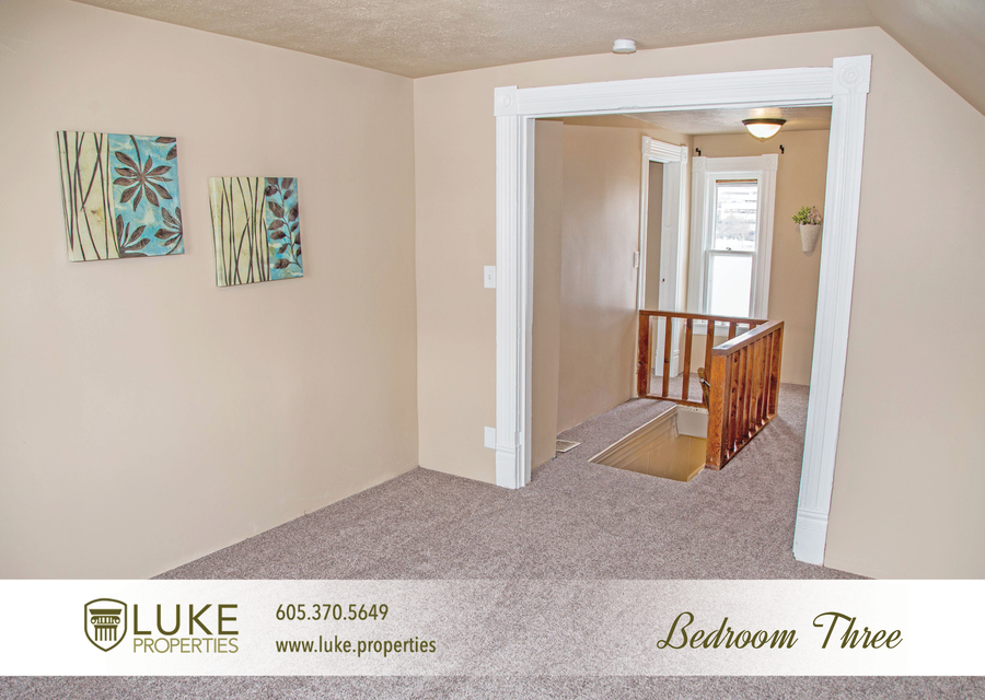 Luke properties 1117 s van eps sioux falls sd 57105 house for rent 18