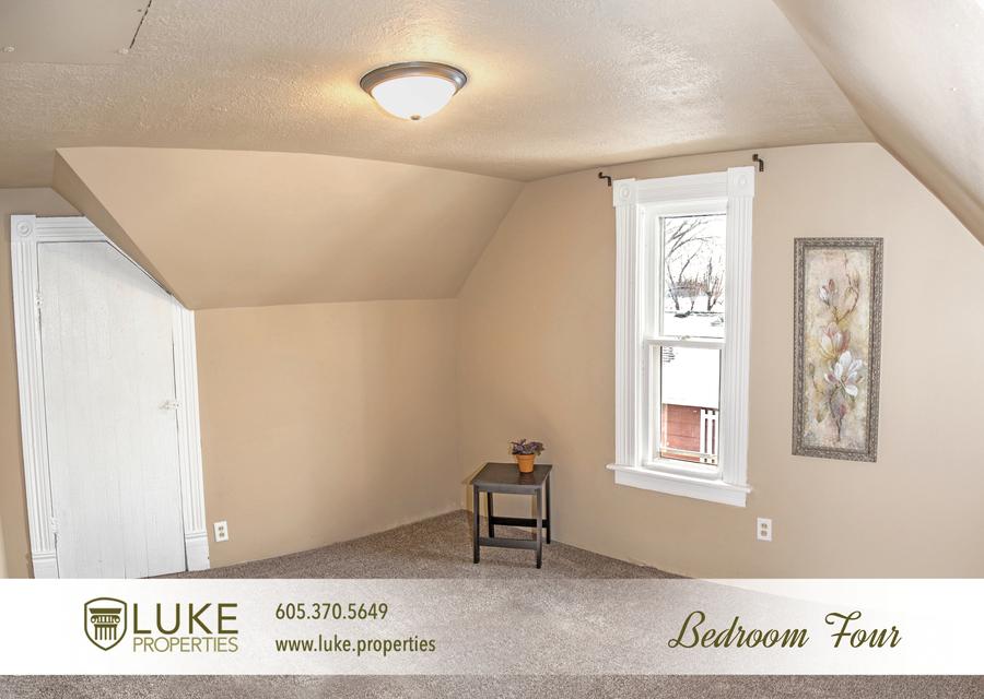 Luke properties 1117 s van eps sioux falls sd 57105 house for rent 19