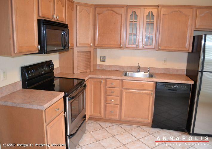 906-windwhisper-lane-kitchen-c-1343311032-id289