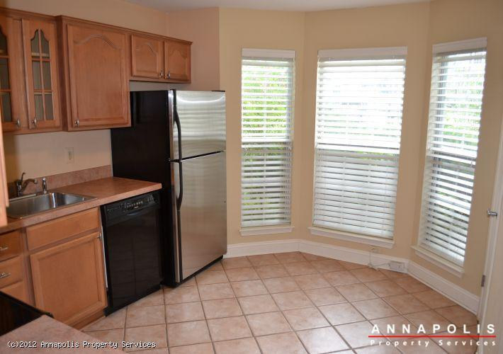 906-windwhisper-lane-kitchen--b-1343311033-id289