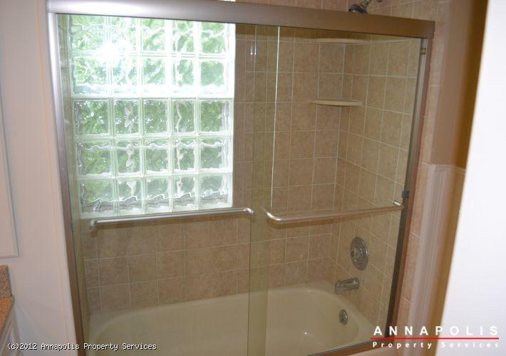 906-windwhisper-lane-master-tub-1343310953-id289