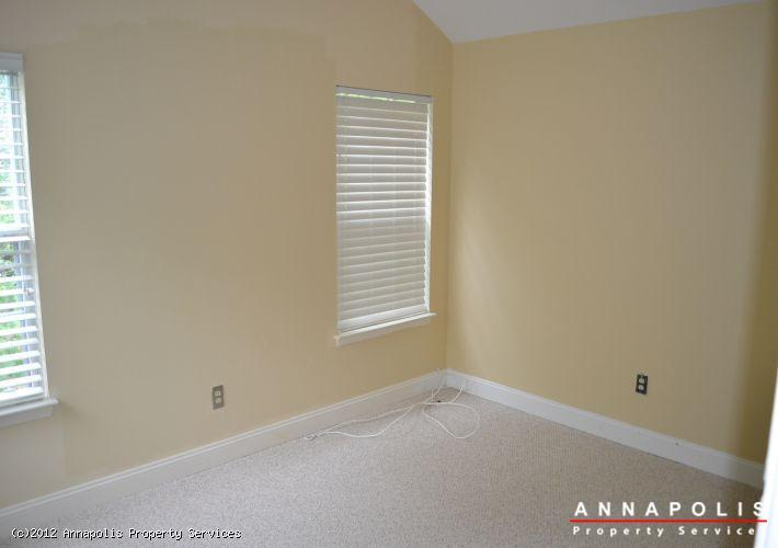 906-windwhisper-lane-bed-2a-1343310952-id289