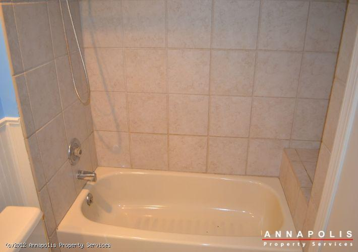 906-windwhisper-lane-main-tub-1343310946-id289