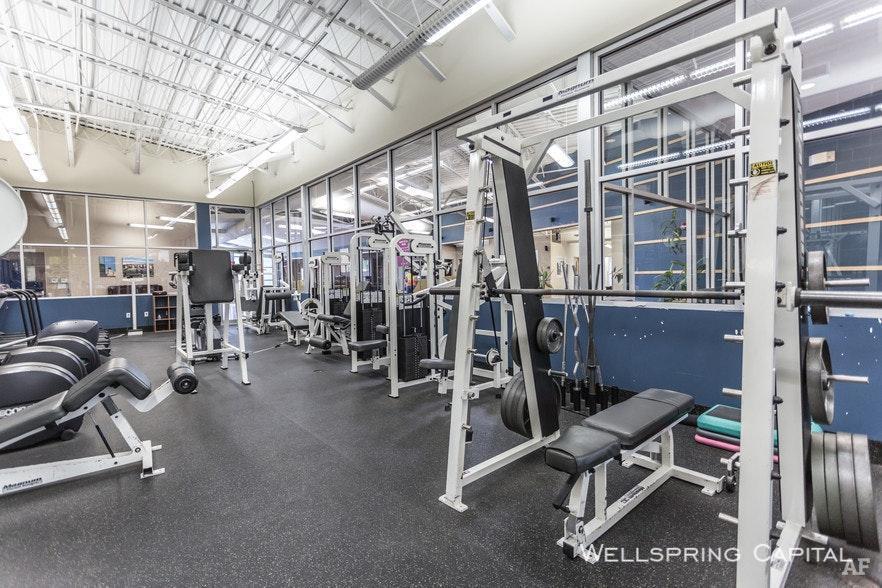 Ymca_weight_room