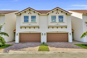 7143_greenwood_park_circle__model__fort_myers__fl_33908_(30)