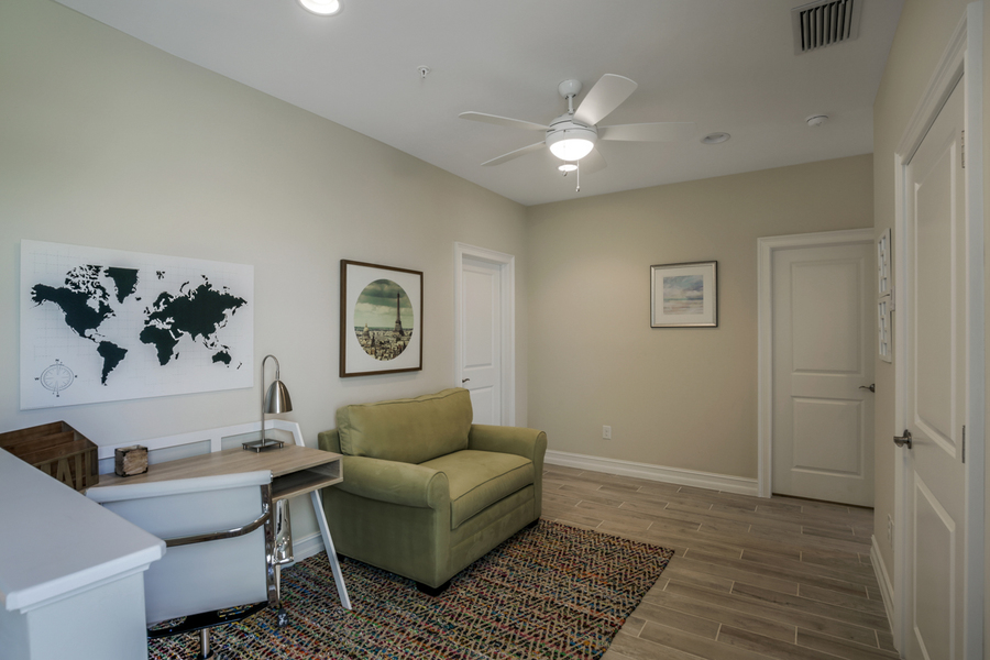 7143_greenwood_park_circle__model__fort_myers__fl_33908_(7)