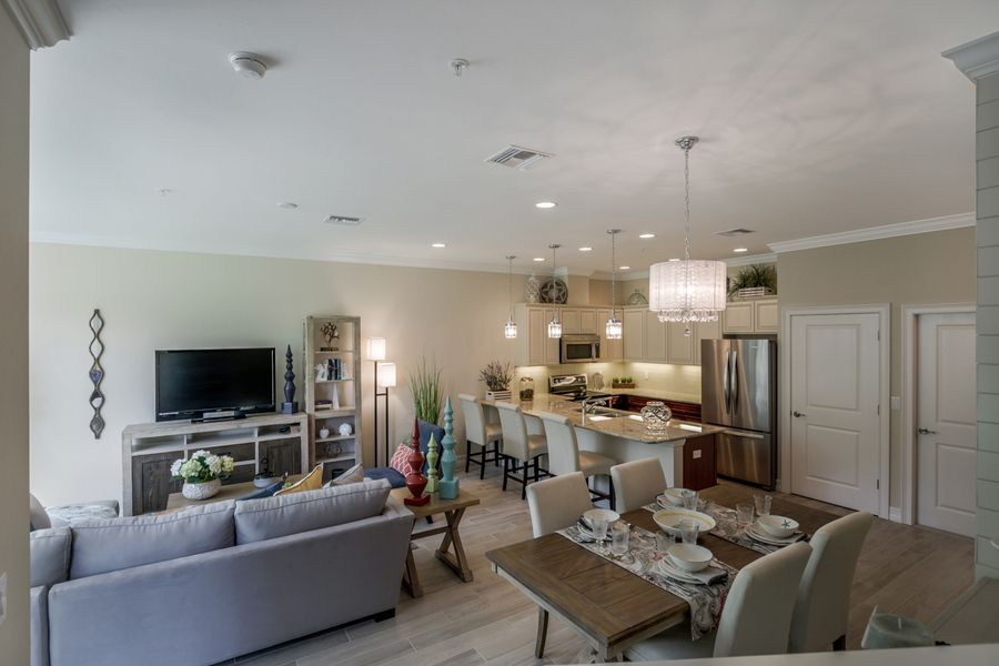 7143_greenwood_park_circle__model__fort_myers__fl_33908_(20)