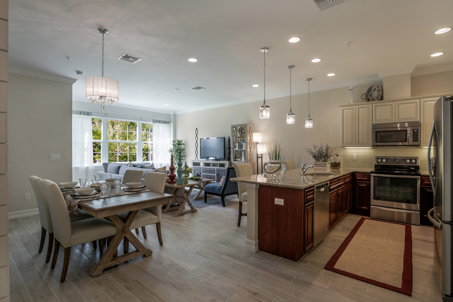 7143_greenwood_park_circle__model__fort_myers__fl_33908_(25)