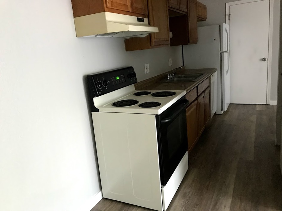 4900a_kitchen