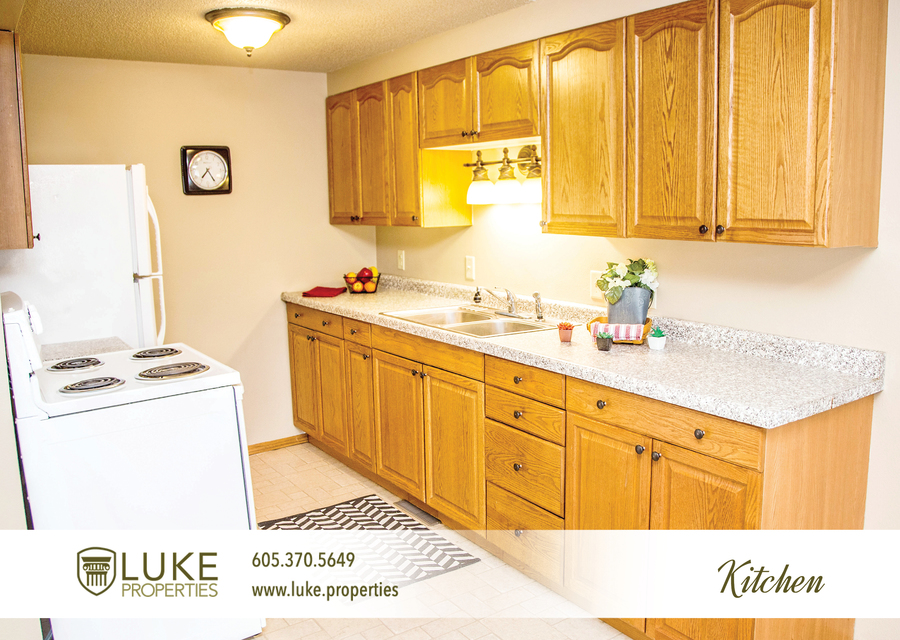 Luke properties 1424 e 4th st sioux falls sd 57103 house for rent 3
