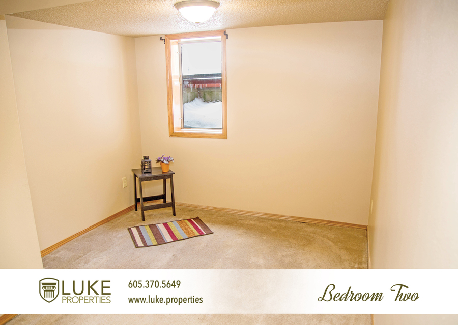 Luke properties 1424 e 4th st sioux falls sd 57103 house for rent 6