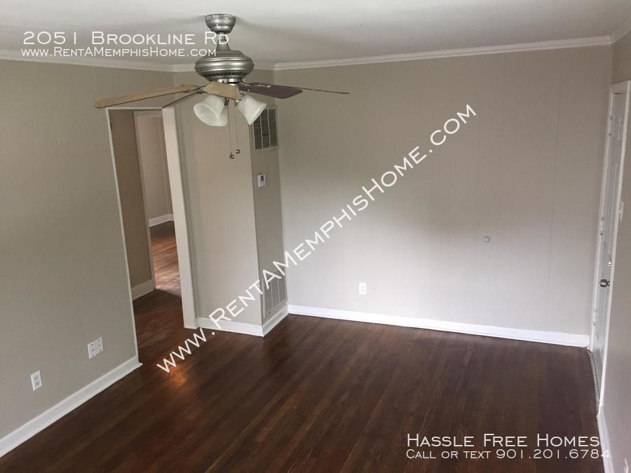 Brookline 2051  2