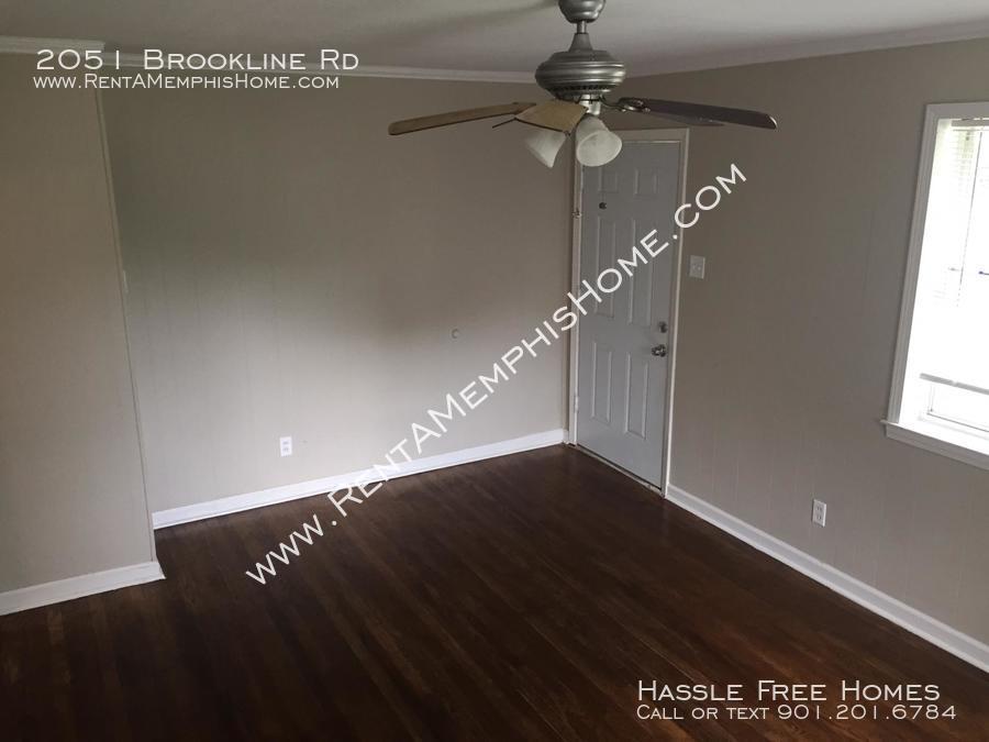 Brookline 2051  1