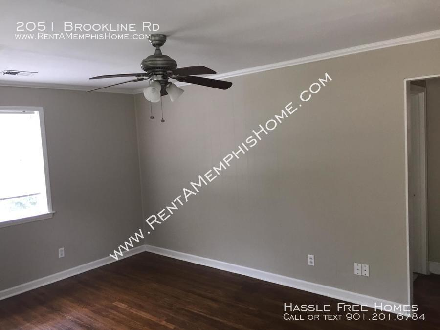 Brookline 2051  5