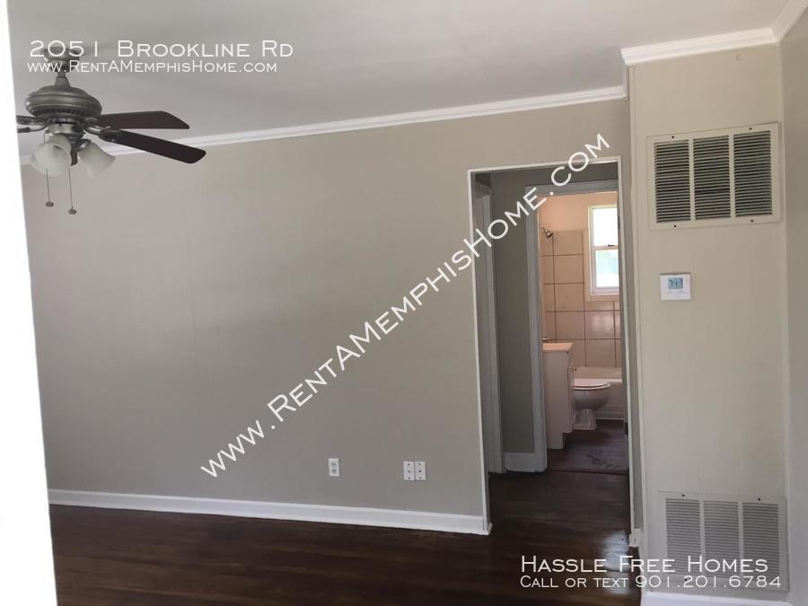 Brookline 2051  6