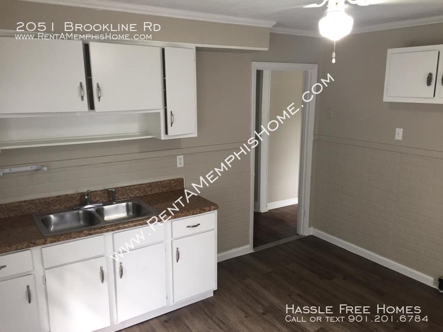 Brookline_kitchen_