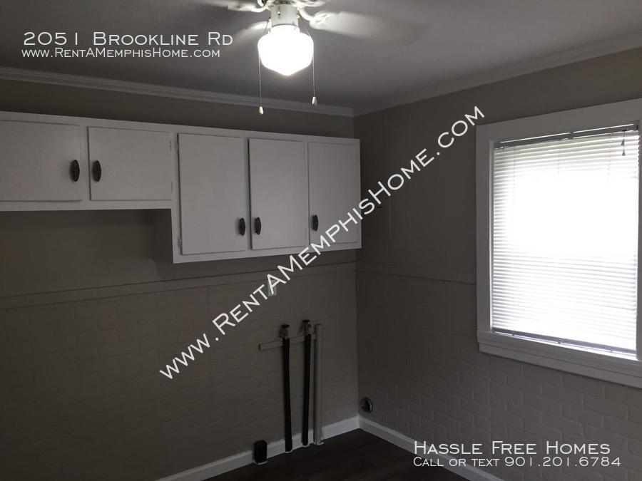 Kitchen   brookline 2051