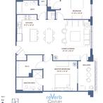 Floorplan_305