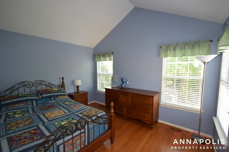 14-skippers-court-id1017-bedroom-2a