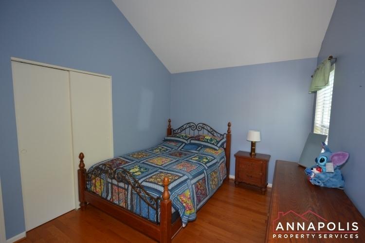14-skippers-court-id1017-bedroom-2b