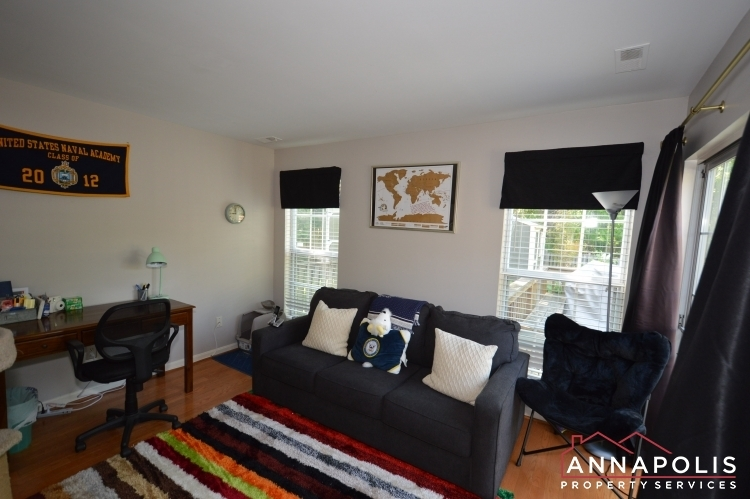 14-skippers-court-id1017-bedroom-3a