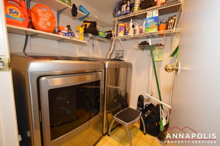 14-skippers-court-id1017-washer-and-dryer(2)