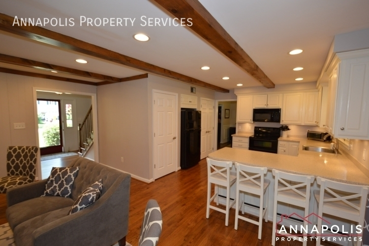 106 giddings ave id1030 kitchen a