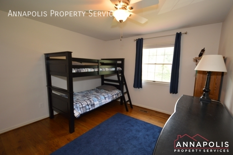 106 giddings ave id1030 bedroom 4a