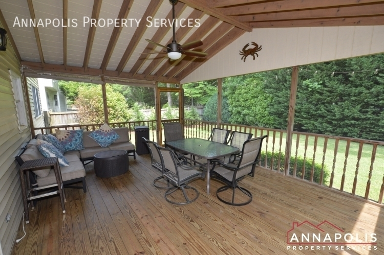 106 giddings ave id1030 screened in porch a