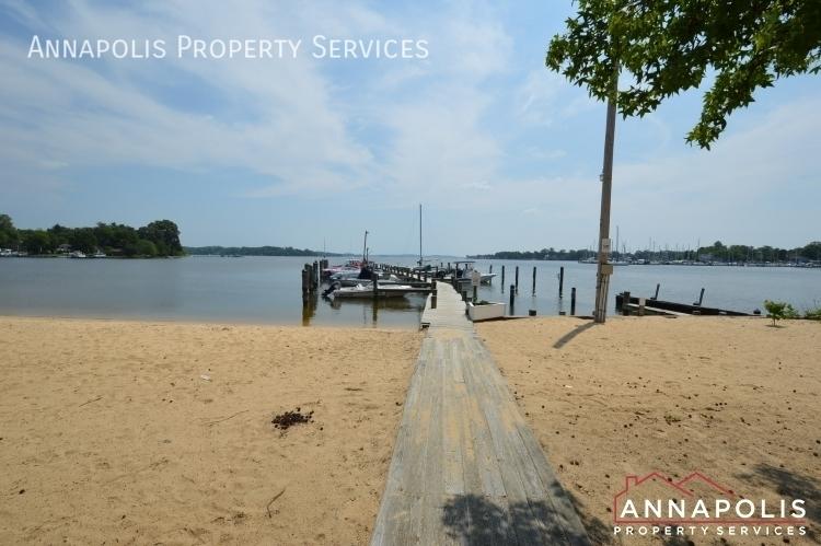 106 giddings ave id1030 cape arthur community beach to pier