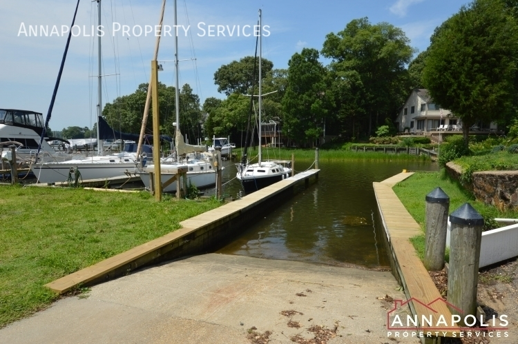 106 giddings ave id1030 cape arthur community boat ramp
