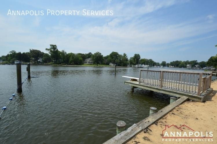 106 giddings ave id1030 cape arthur community swim area