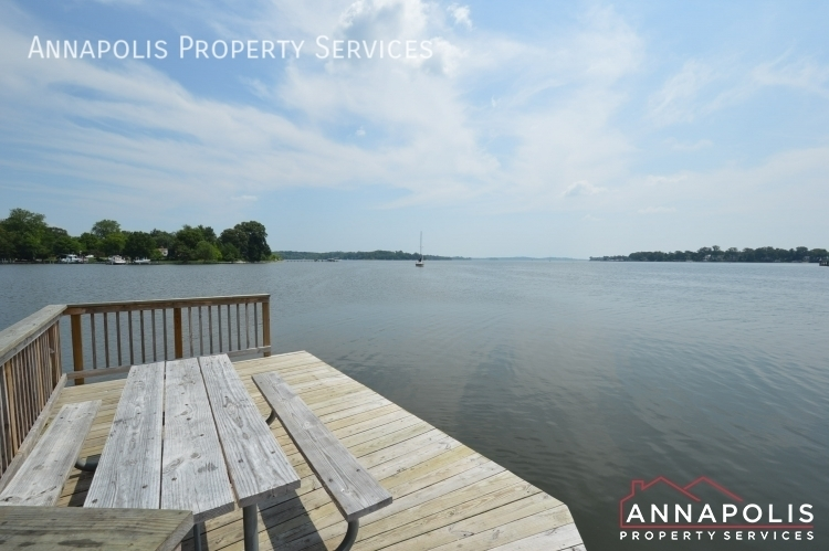 106 giddings ave id1030 cape arthur community view from dock