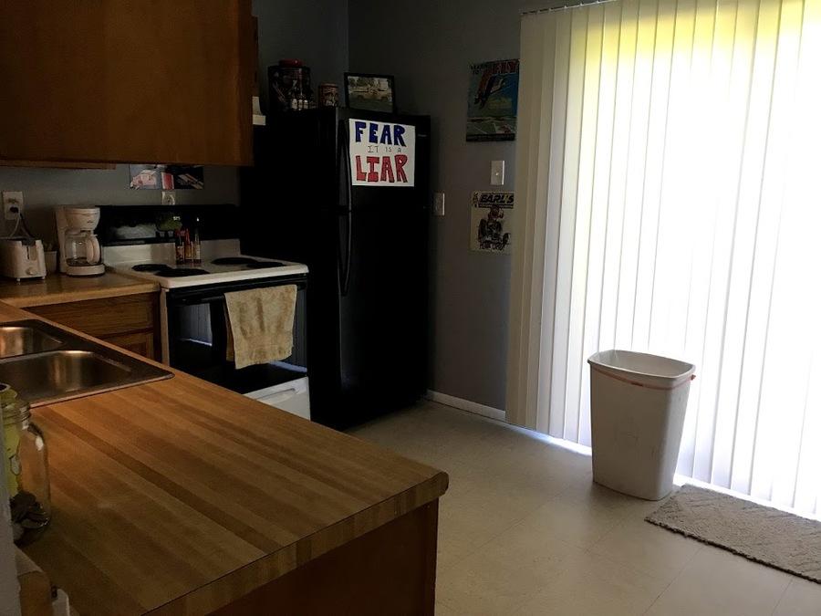 6647_kitchen