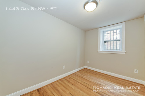 1443 oak st nw t1 2nd bed