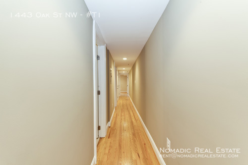 1443 oak st nw t1 hall towards bed