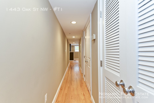 1443 oak st nw t1 hall towards living