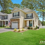 537-kenmore-rd-id1032-front-b