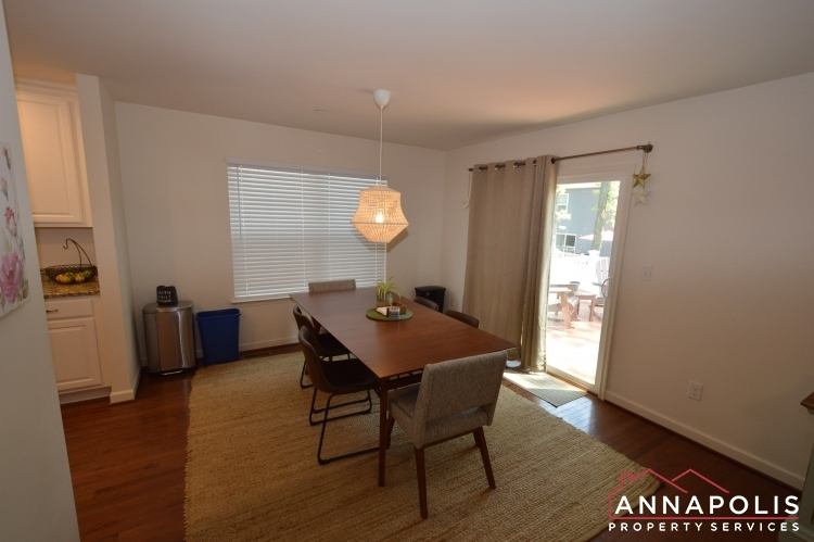 537-kenmore-rd-id1032-dining-b(3)