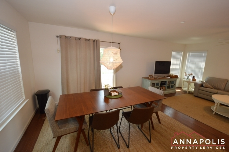 537-kenmore-rd-id1032-dining-c(1)