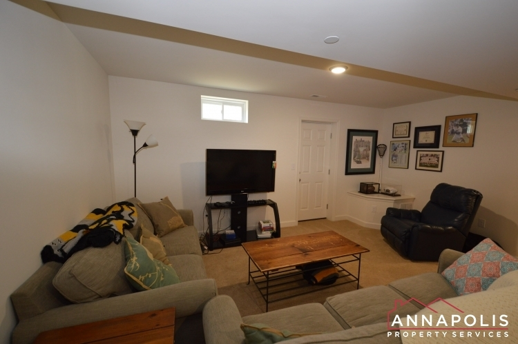 537-kenmore-rd-id1032-family-d