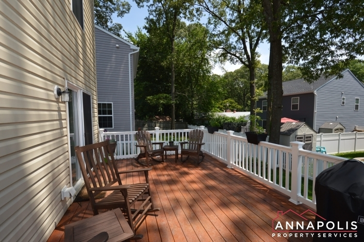 537-kenmore-rd-id1032-deck-a(1)