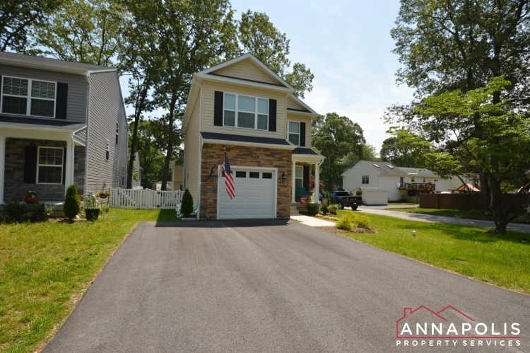 537-kenmore-rd-id1032-front-d